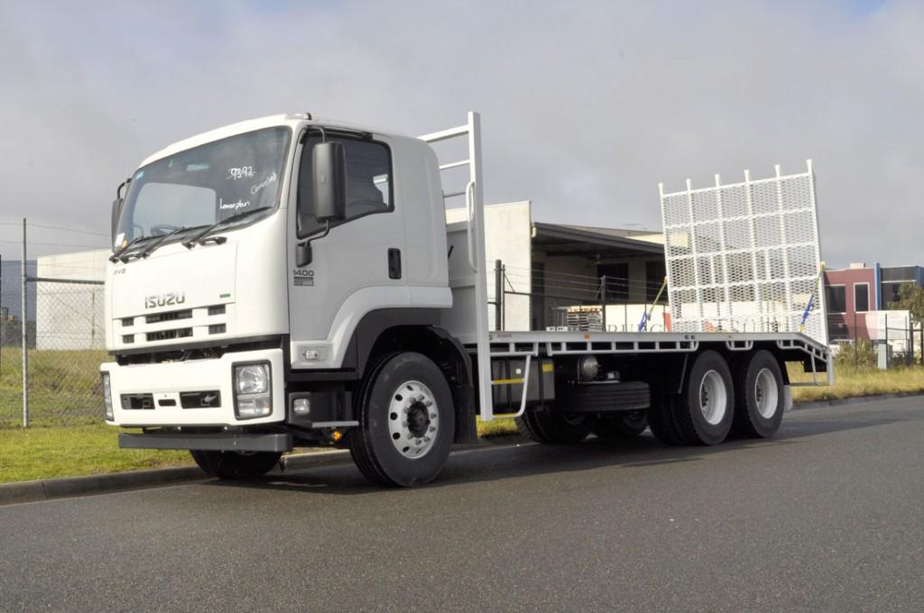 Brenmark-Transport-Equipment-quality-truck-bodies-Melbourne-Dandenong-Frankston-Melbourne-Peninsula-Victoria-Beaver-Tail