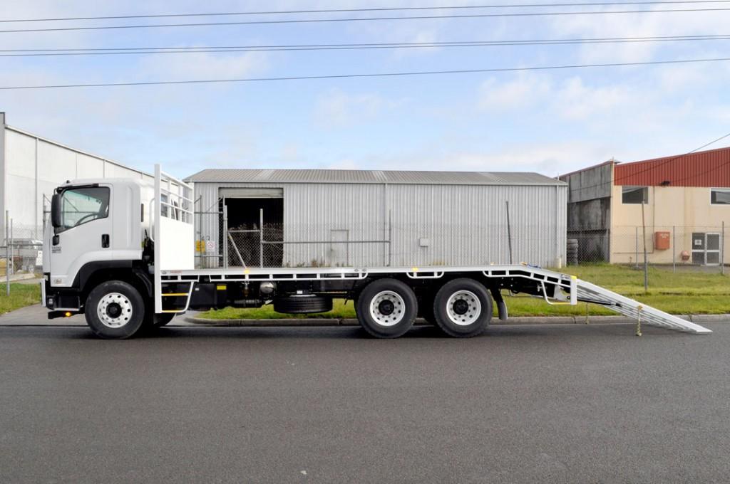 Brenmark-Transport-Equipment-quality-truck-bodies-Melbourne-Dandenong-Frankston-Melbourne-Peninsula-Victoria-Beaver-Tail-9