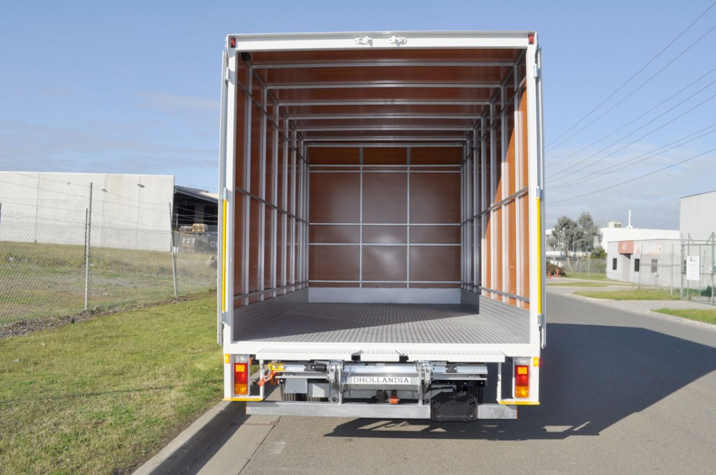 Brenmark-Transport-Equipment-quality-truck-bodies-Melbourne-Dandenong-Frankston-Melbourne-Peninsula-Victoria-Colourbond-vans-6