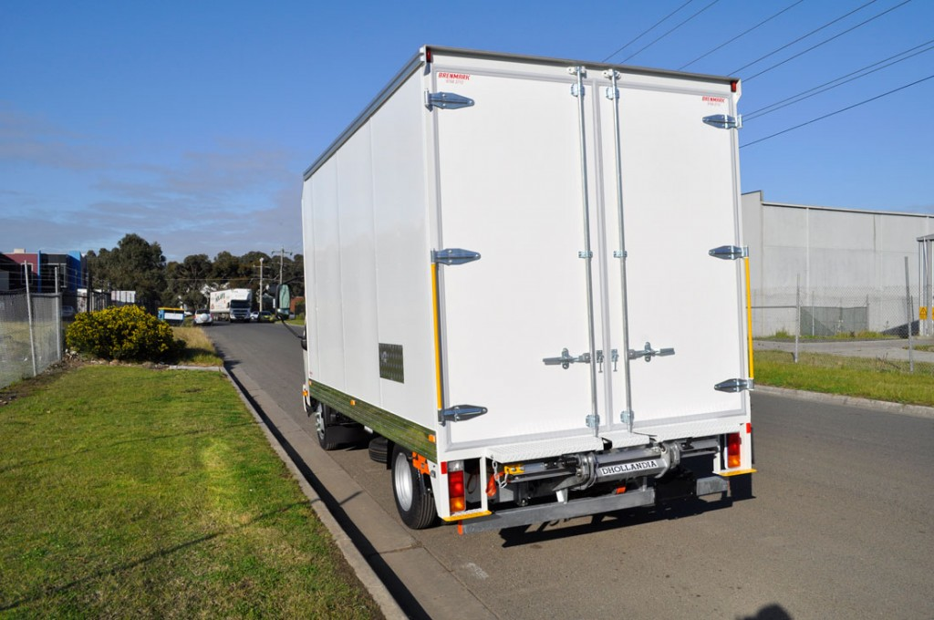 Brenmark-Transport-Equipment-quality-truck-bodies-Melbourne-Dandenong-Frankston-Melbourne-Peninsula-Victoria-Colourbond-vans-9