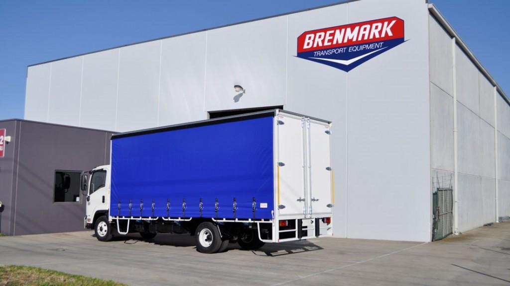 Brenmark-Transport-Equipment-quality-truck-bodies-Melbourne-Dandenong-Frankston-Melbourne-Peninsula-Victoria-Curtain-Slider-4