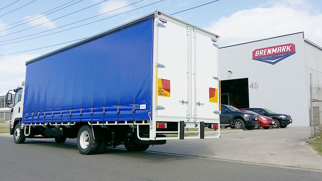 Brenmark-Transport-Equipment-quality-truck-bodies-Melbourne-Dandenong-Frankston-Melbourne-Peninsula-Victoria-Curtain-Slider-7