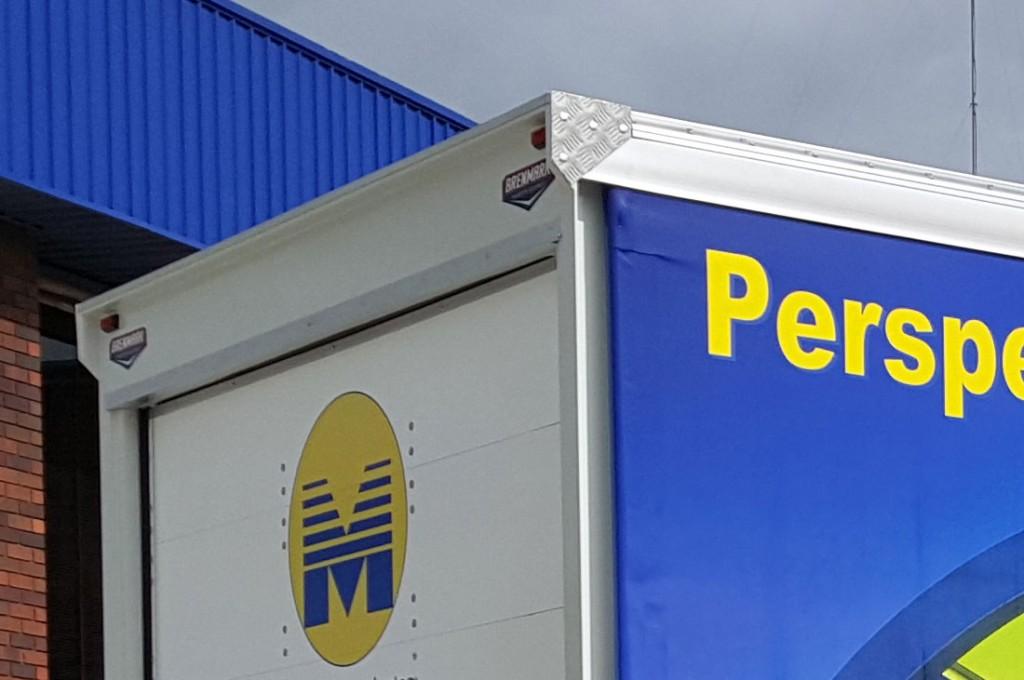 Brenmark-Transport-Equipment-quality-truck-bodies-Melbourne-Dandenong-Frankston-Melbourne-Peninsula-Victoria-Curtainslider-9