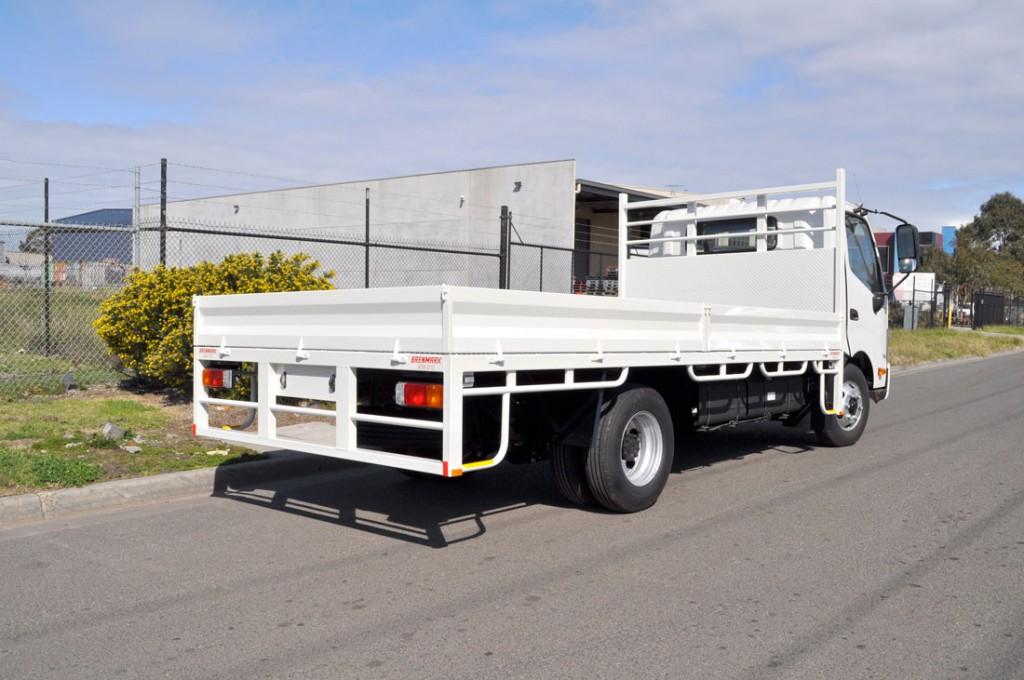Brenmark-Transport-Equipment-quality-truck-bodies-Melbourne-Dandenong-Frankston-Melbourne-Peninsula-Victoria-Tray-body-truck8